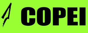 Logo de COPEI