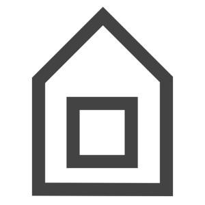 Copeland Building Envelope Consulting Site Icon
