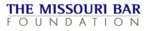 The Missouri Bar Foundation