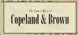Copeland & Brown Attorneys Joplin MO