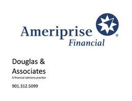 douglas&associates