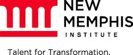 new-memphis-institute