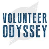 volunteer-odyssey-logo