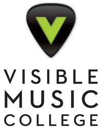 visible-music-college-logo