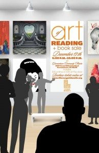 art-of-reading-flyer