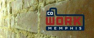 cowork-memphis