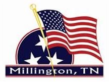 city-of-millington-logo