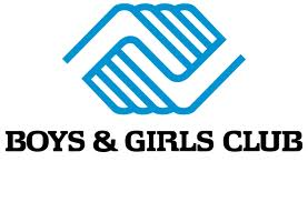 boys and girls clubs logo