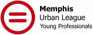 memphis-urban-league-young-professionals-logo