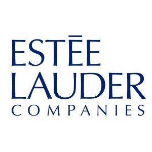 Estee-Lauder-Company-Logo