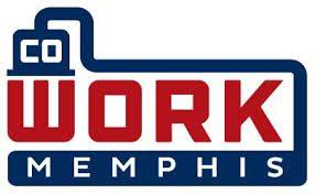 cowork-memphis-logo