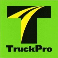 truck-pro-logo
