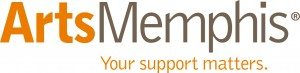 arts memphis logo 2