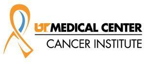 ut cancer institute