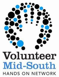 volunteer midsouth
