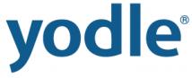 yodle logo