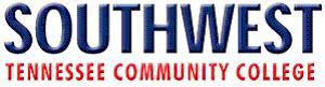 Southwest Tennessee Community College logo