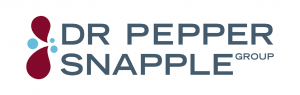 dr pepper snapple logo
