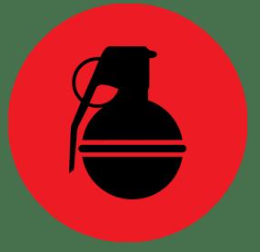 frago memphis logo