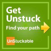 unstuckable-logo