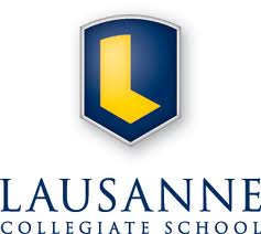lausanne collegiate school
