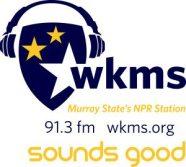 WKMS-Logo