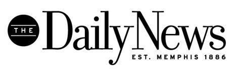 daily-news-logo
