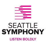 seattle symphony logo small