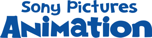 sony pictures animation logo