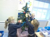 Christmastree2 (Small)