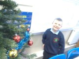 Christmastree7 (Small)