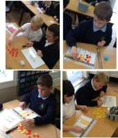 Place Value Pictures 2