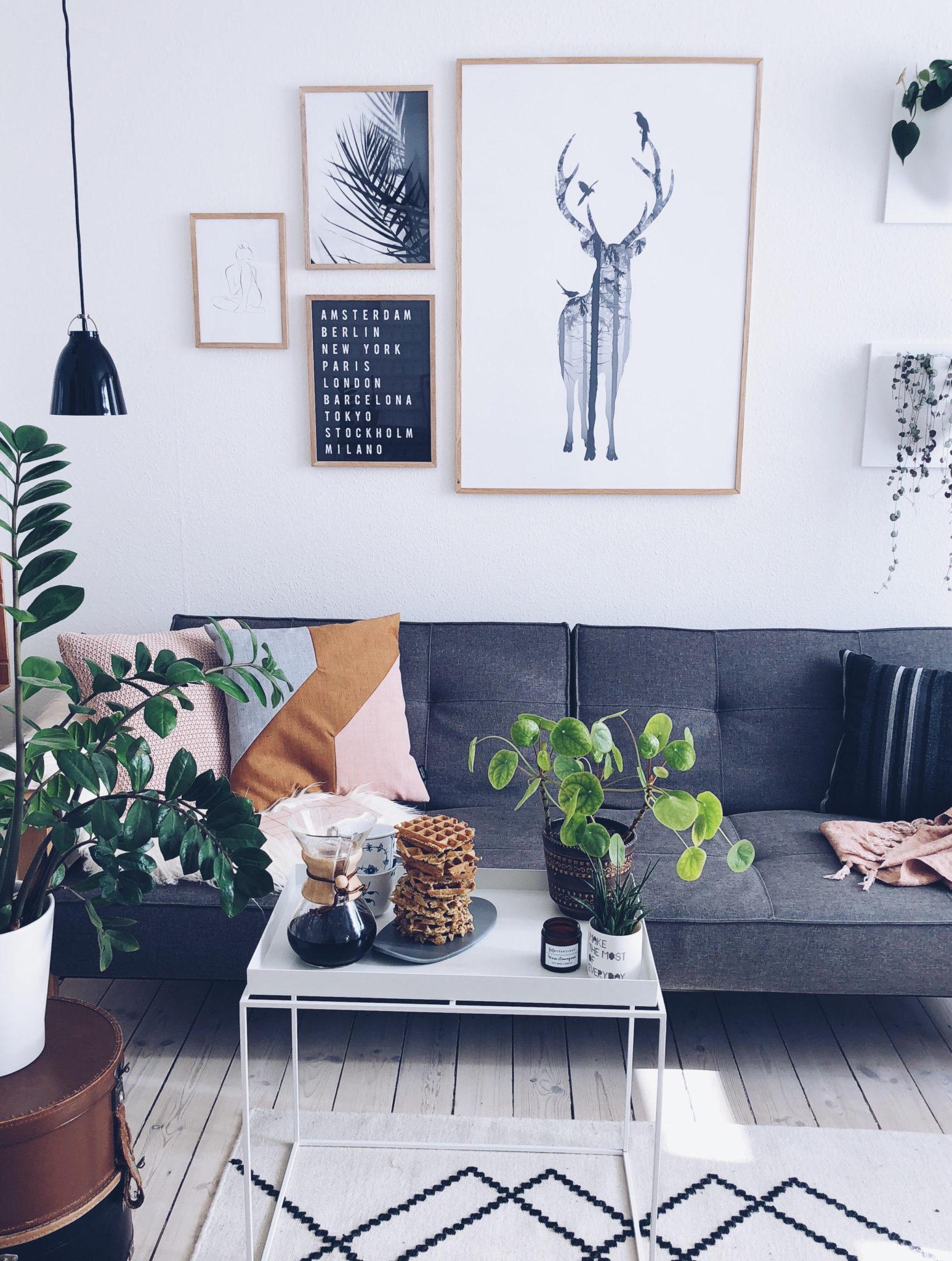 Lav En Billedvaeg Pa Hjemmekontoret Rabatkode Copenhagenbyme