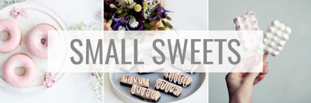 Copenhagen-cakes-opskriftsindeks-small-sweets