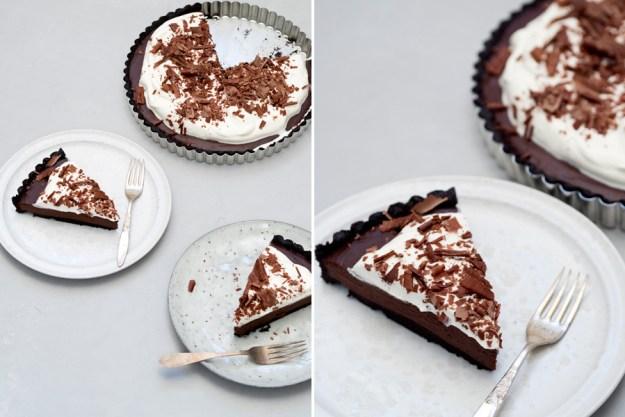 Copenhagen-cakes-oreo-taerte-med-chokolade-og-floedeskum-1