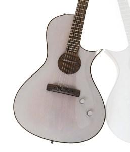 Teuffel-Guitars-Antonio-For-Sale