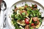 Grøn mad i hverdagen