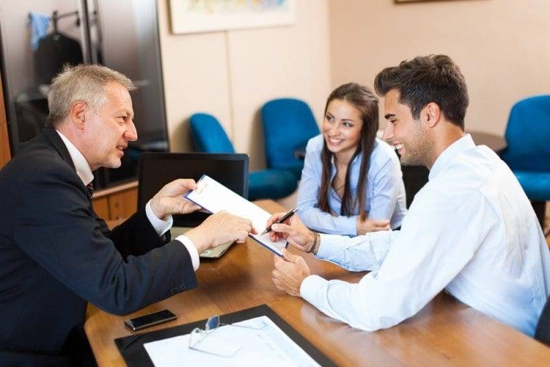 Motivational Interviewing for advokater