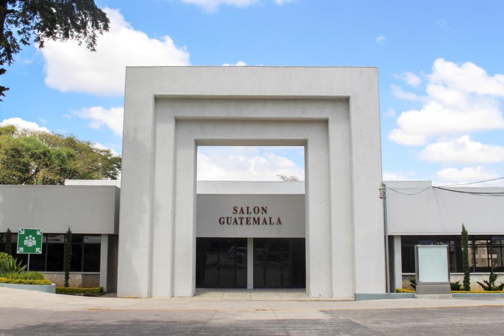 Salon Guatemala PRINCIPAL