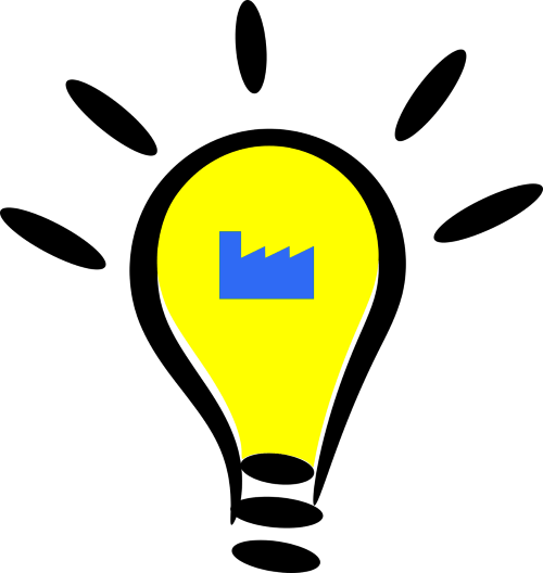 energia-azienda