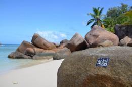 1_Seychelles
