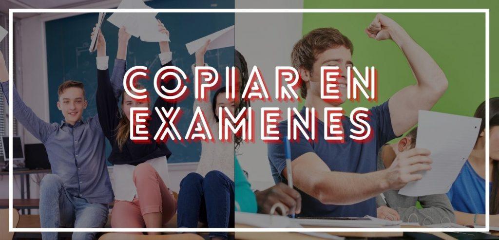 Formas FÁCILES de aprobar todos tus exámenes sin estudiar