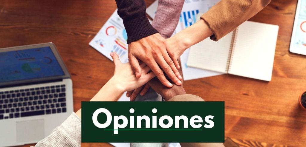 Opiniones CopiarEnExamenes