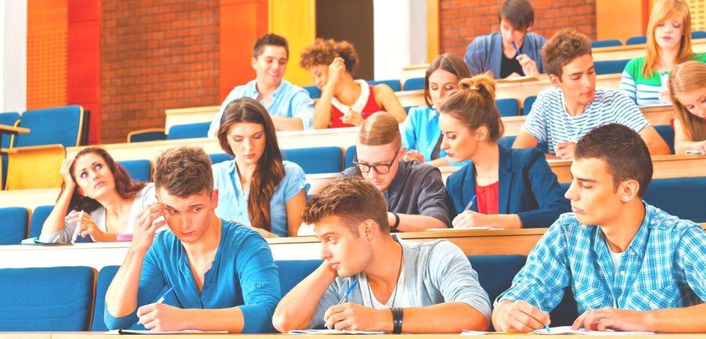 Realmente los Exámenes son lo mejor para Evaluar Conocimiento