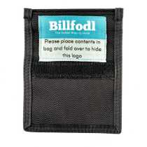 Billfodl Faraday Bag S