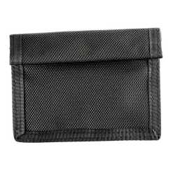 Billfodl Faraday Bag S