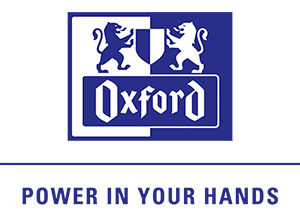 Logo-Oxford-Power-in-your-hands