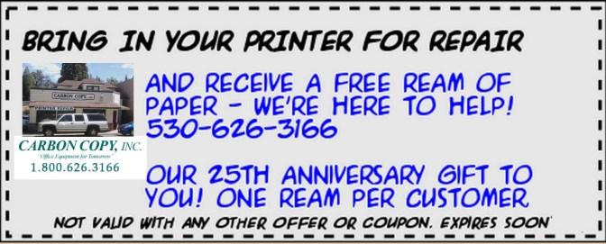 cc coupon repair3-18