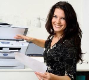 happy-printer sm