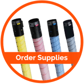 Order Supplies